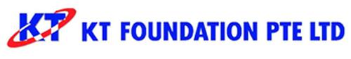 KT Foundation